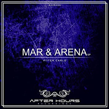 Mar & Arena