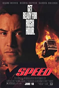 Best speed movie poster Reviews