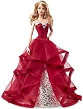 Best holiday barbie 2015 Reviews