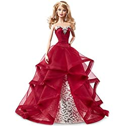 looking for the hot christmas toys and games find all of them on the right side of the page under links new 2016 holiday barbie see it below