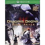 XBO DRAGON'S DOGMA: DARK ARISEN (MULTI-LANGUAGE) (ASIA)