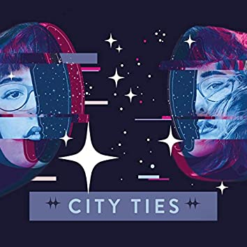 City Ties