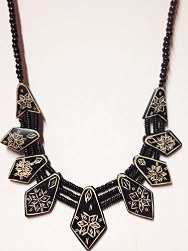 Orient orientalischer schmuck Halskette Nr. 4