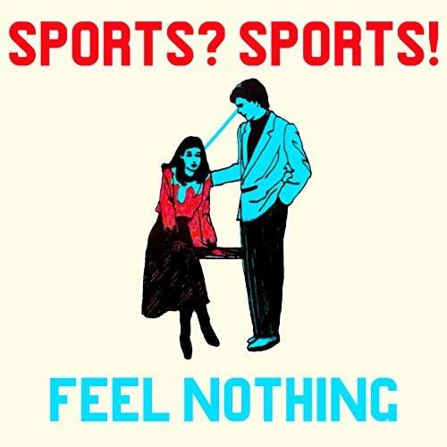 Sports? Sports!