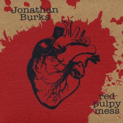 Jonathan Burks
