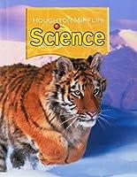 Houghton Mifflin Science, Grade 5