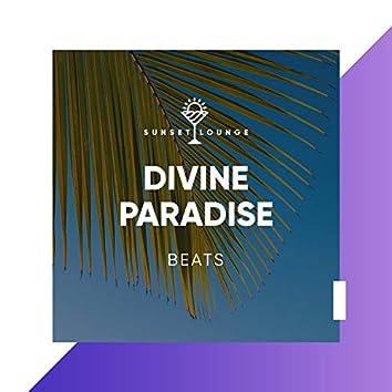 Divine Paradise Beats