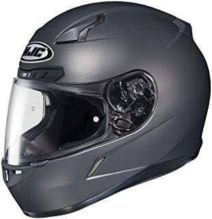 Full Face Cruiser Helmets >> Amazon Com Cruiser Helmets Protective Gear Automotive