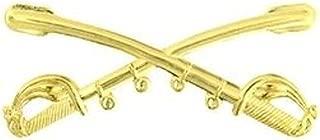 civil war hat pins
