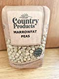 Country Products - Guisantes Marrowfat (500 g), .CPP005