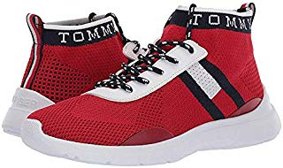 Tommy Hilfiger Women's Cabello