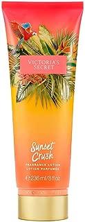 Best victoria secret sunset crush lotion Reviews