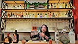 Tequila, mezcal, bacanora, oh my: Mexican mixology with agave spirits