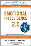 Emotional Intelligence 2.0 [Hardcover]