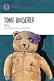 Otto. Autobiografia di un orsacchiotto. Ediz. illustrata. Oscar Junior