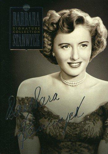 Barbara Stanwyck Collection [Edizione: Stati Uniti]