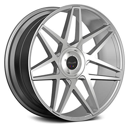 gianelle wheels - 7