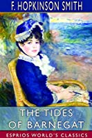 The Tides of Barnegat (Esprios Classics)