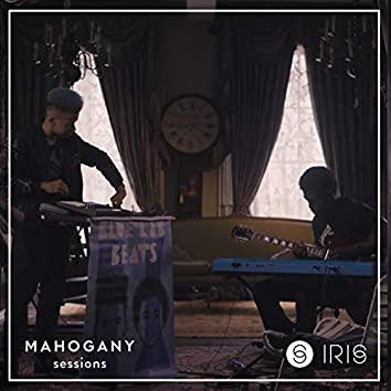 Memories (Mahogany Sessions X IRIS)