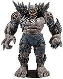 McFarlane - DC Multiverse Dark Knights Metal Earth - 1 Batman-Actionfigur.