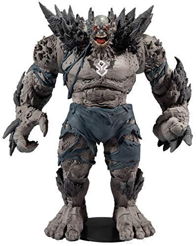McFarlane Toys DC Multiverse Dark Nights: Metal Devastator...