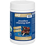 HG Jewellery Cleaning Bath 300 ml – is a Jewellery Cleaner to Clean