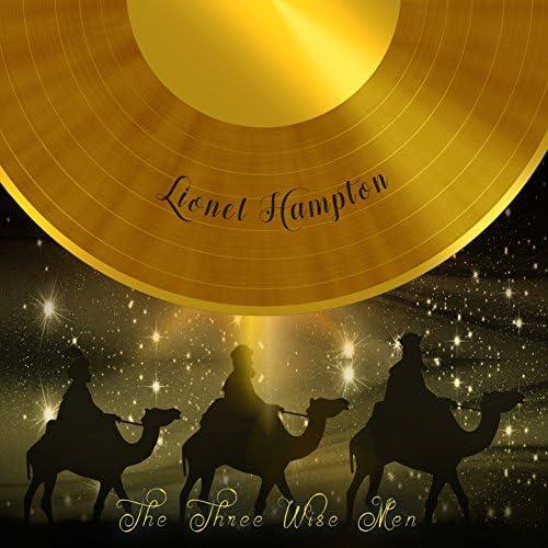 Lionel Hampton & His Orchestra