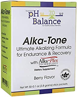 Best total tone pills Reviews