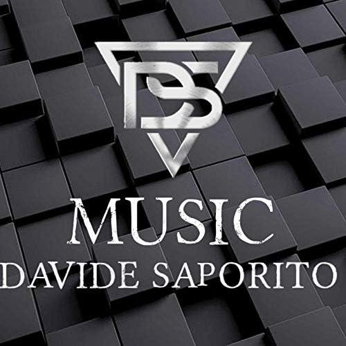 DS Music Davide Saporito