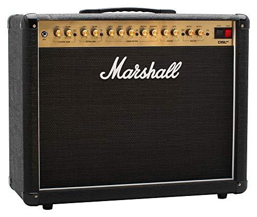 Marshall DSL 40 CR - Combo