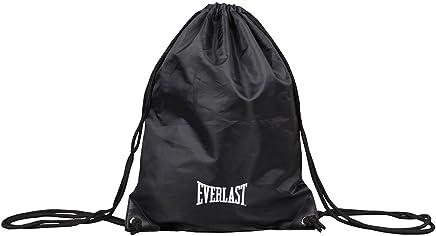 bdc34fb742 Amazon.fr : Everlast - Sacs à dos et sacs de sport : Sports et Loisirs