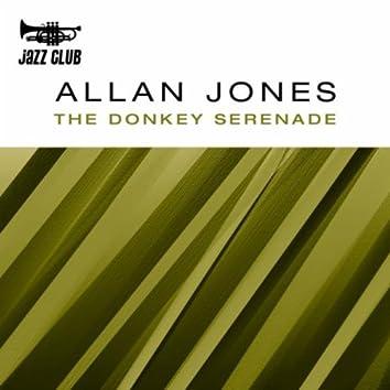 The Donkey Serenade