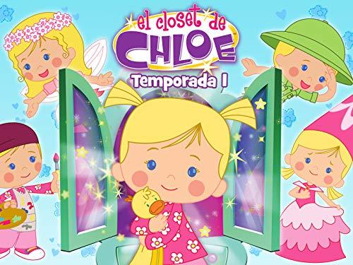 El Closet de Chloe