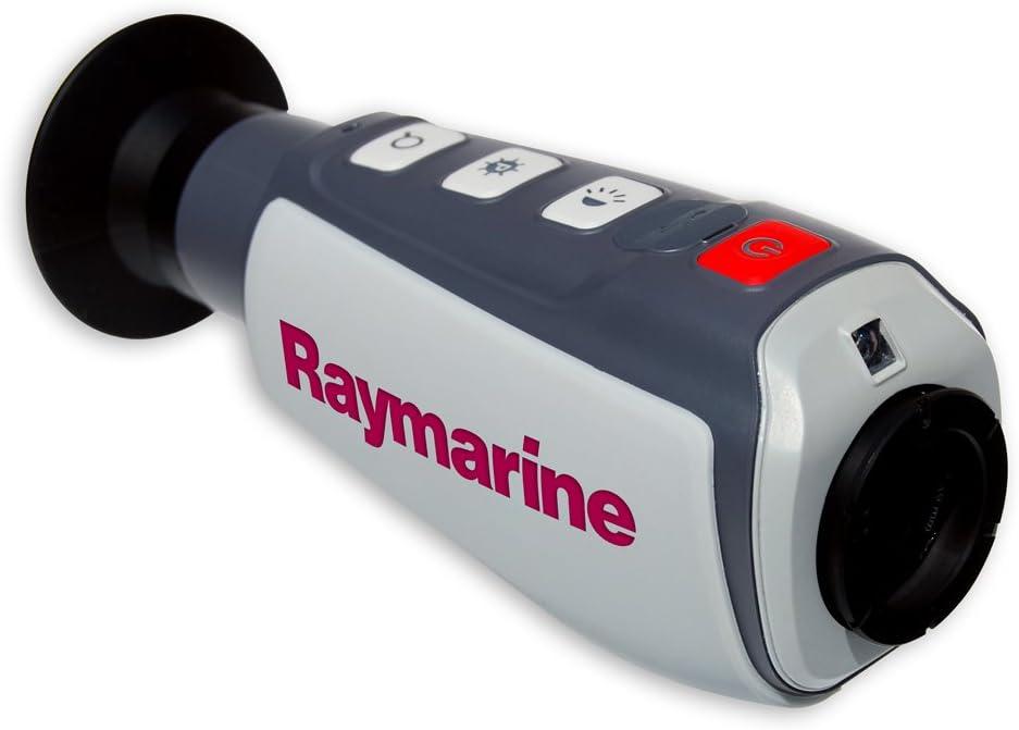 Raymarine TH32-320 x 240 Thermal Scope Resolution Super-cheap Marine 2021 new