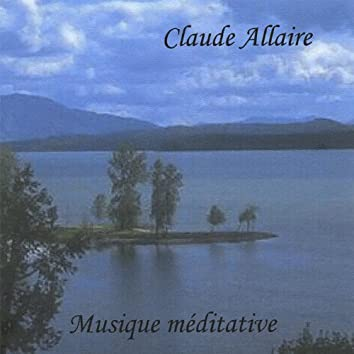 Musique Méditative