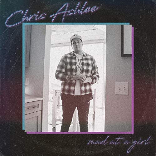 Chris Ashlee