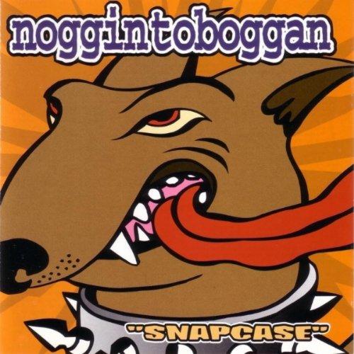 Noggin Toboggan
