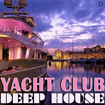 Yacht Club Deep House