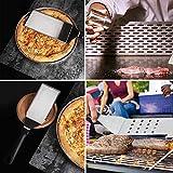 Zoom IMG-2 set barbecue spatola 22 pezzi