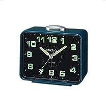 Casio Alarm Clock TQ218-2DF