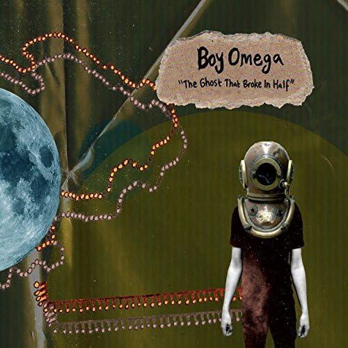 Boy Omega