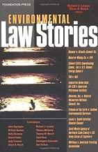 Best environmental law stories Reviews