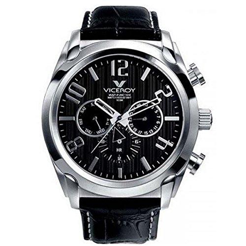 Orologio Uomo - Viceroy 40347-55