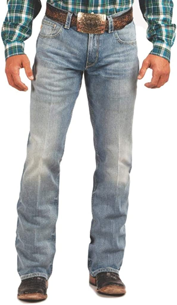 Cinch Men's Large special price !! Carter Fort Worth Mall 2.0