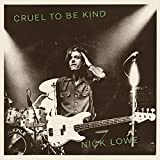 Cruel to Be Kind (40th Anniversary Edition) (GREEN VINYL)