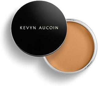 Kevyn Aucoin Foundation Balm - # Medium FB08 22.3g/0.7oz