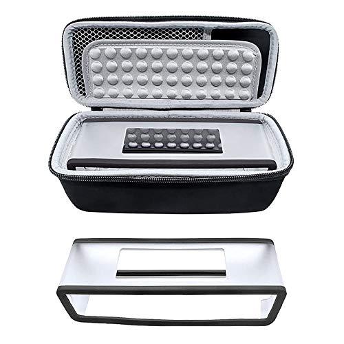 Poschell duro caso bolsa de viaje de almacenamiento Caja de protección +...