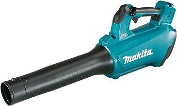 Makita DUB184Z Borstelloze Blower, 18 V