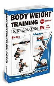 Bodyweight Training Encyclopedia