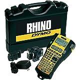 DYMO 5200incluso Hard Case s0841400Labeling Machine